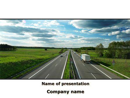 12 Best Construction Presentation Themes Images On Pinterest