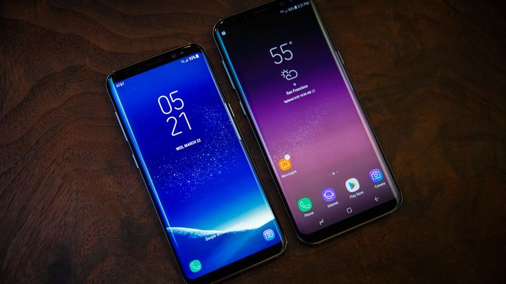 How to Unroot Galaxy S9 or Galaxy S9 Plus with Stock Android