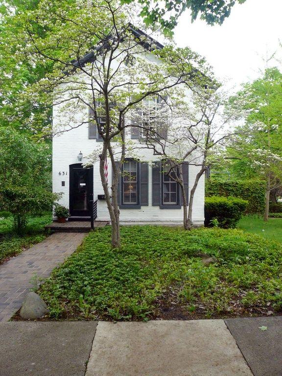 631 2nd st ann arbor mi 48103 zillow exterior pinterest ann arbor ivy and home for Zillow garden city mi