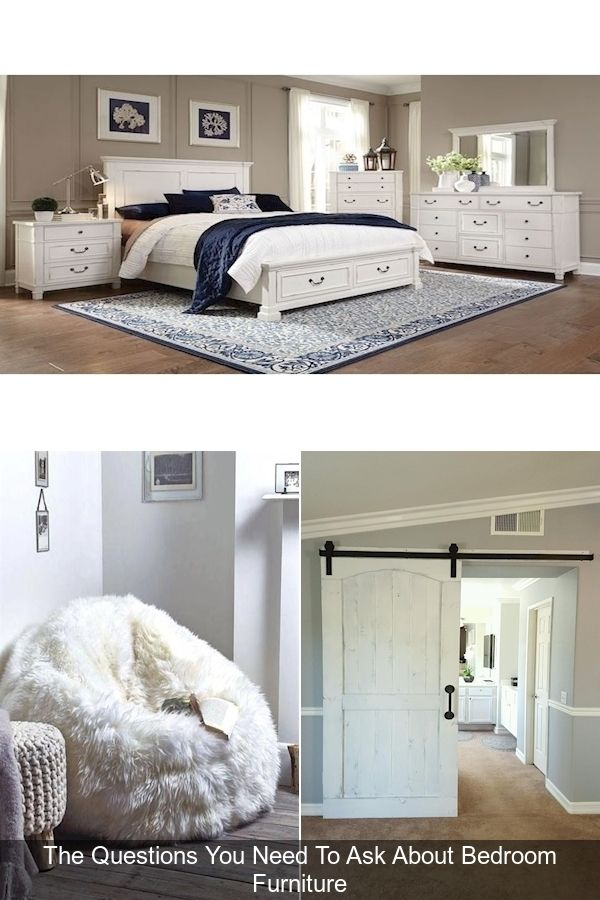 Platform Bed Discount Modern Furniture Cheap Bedroom Sets Near Me In 2020 With Images Cheap Bedroom Sets Discount Modern Furniture Bedroom Sets