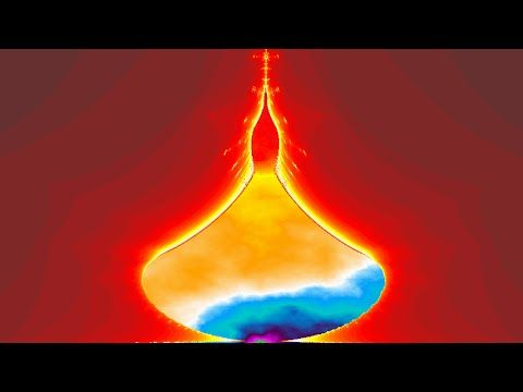 (1Hr|172.06|3.5Hz) Anxiety I + PINK NOISE (Binaural, Isochronic beats for Anxiety & Depression. Delta 3.5Hz) - YouTube