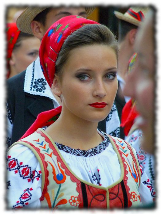 Romania, Explore Romania, tourist services and special site facilities: history, regional information, maps of Romania, tourism romania, trips romania, Tourism, accommodation, vacations, carpathians mountain