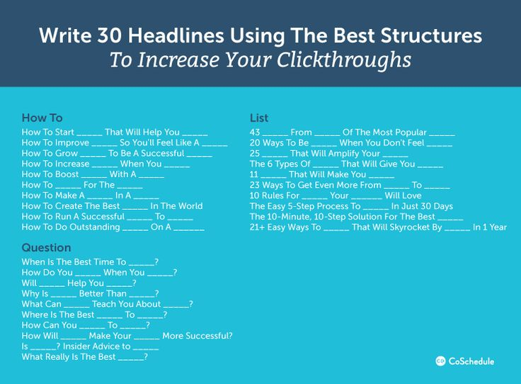 The Social Media Posting Schedule That Will Boost Your Traffic By 192%