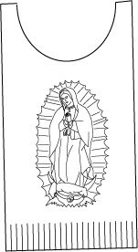 find this pin and more on ccd saints coloring pages