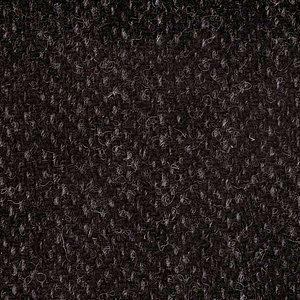calanais Grey Harris Tweed