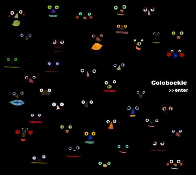 colobockle