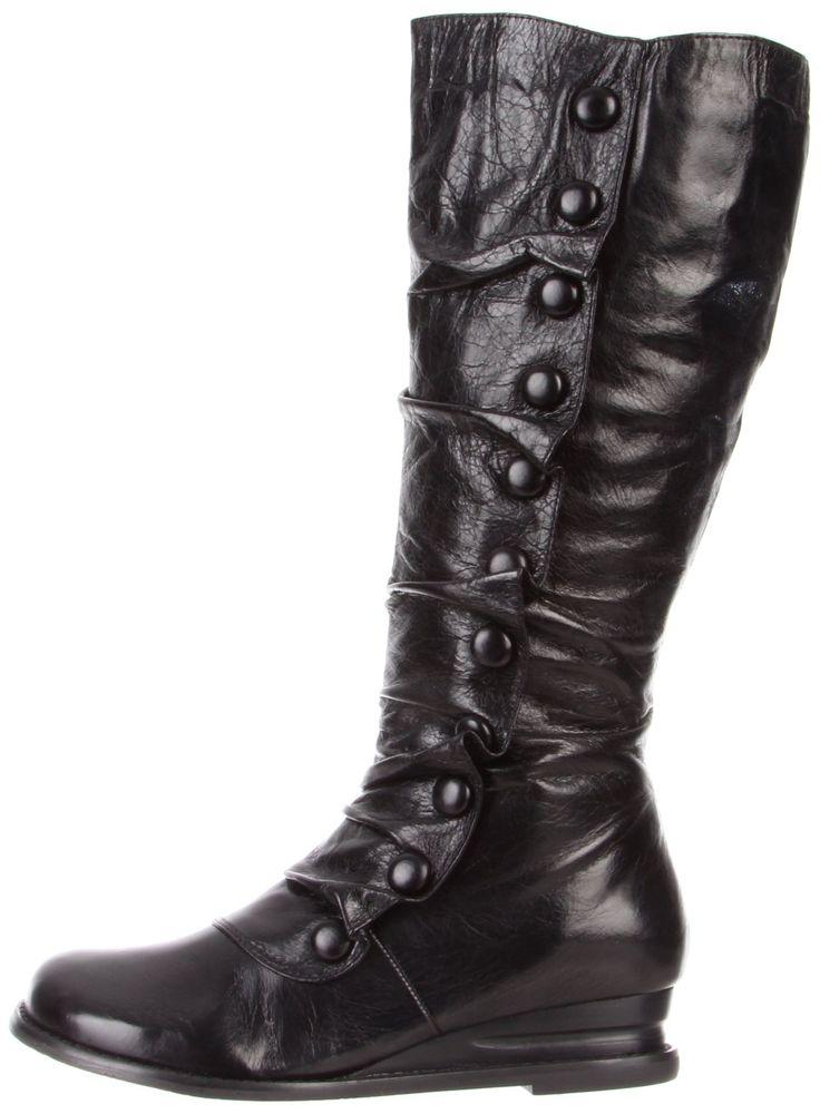 28 besten Tolle Stiefel für Damen Bilder auf Pinterest | Für damen ...