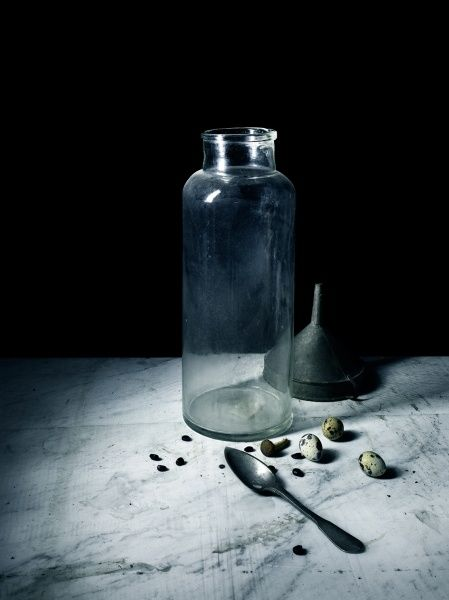 17 best images about still life on pinterest color for Tommaso sartori