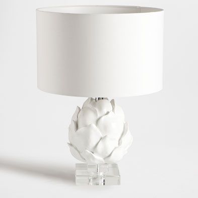 lampen slaapkamer zara home belgi home decor. Black Bedroom Furniture Sets. Home Design Ideas