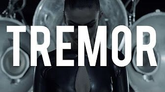 Dimitri Vegas, Martin Garrix, Like Mike - Tremor (Official Music Video) - YouTube