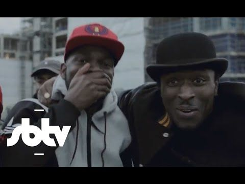 Scrufizzer x So Solid Crew | Dun Kno Already (Swiss & Mac Version) [Music Video]: SBTV #HipHopUK #UrbanUKmusic #BigUpSbtv - http://fucmedia.com/scrufizzer-x-so-solid-crew-dun-kno-already-swiss-mac-version-music-video-sbtv-hiphopuk-urbanukmusic-bigupsbtv/