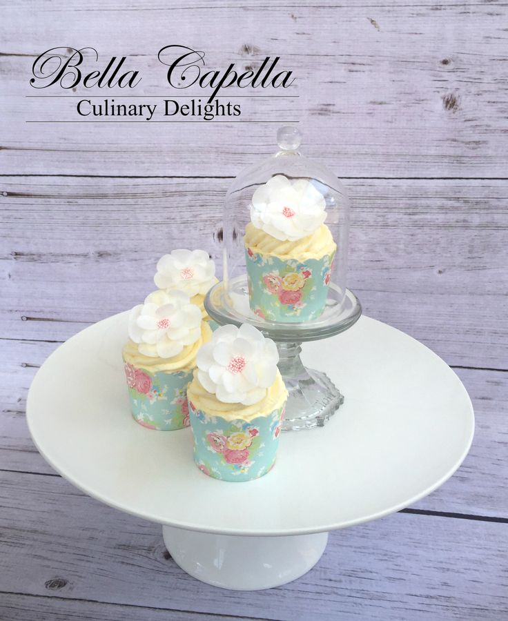 17 Best images about Cakes by Bella Capella Culinary ...