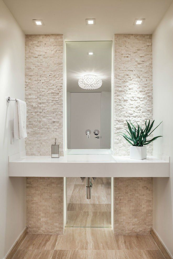 Small Bathroom Designs Condo bathroom design cool contemporary bathroom from modern bathroom
