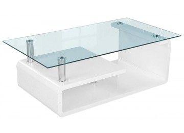 Couchtische | Glas- Holz- & Metallcouchtische online | POCO Möbelhaus