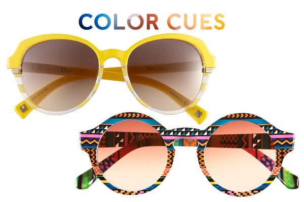 Need these for the color run!: Fashion, Bright Eyes Super, Pool, Eyewear 2014, Enough Bright Eyes, Eyes Super Sunny, Hair Beauty Accessories, Accesories