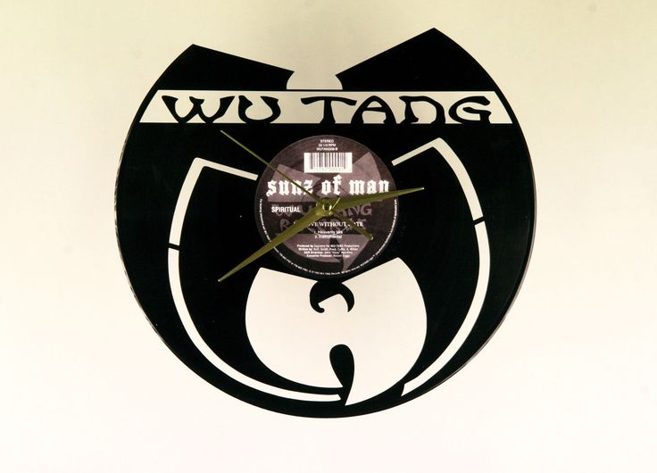 395 Best Wutang Clan Images On Pinterest Wu Tang Clan
