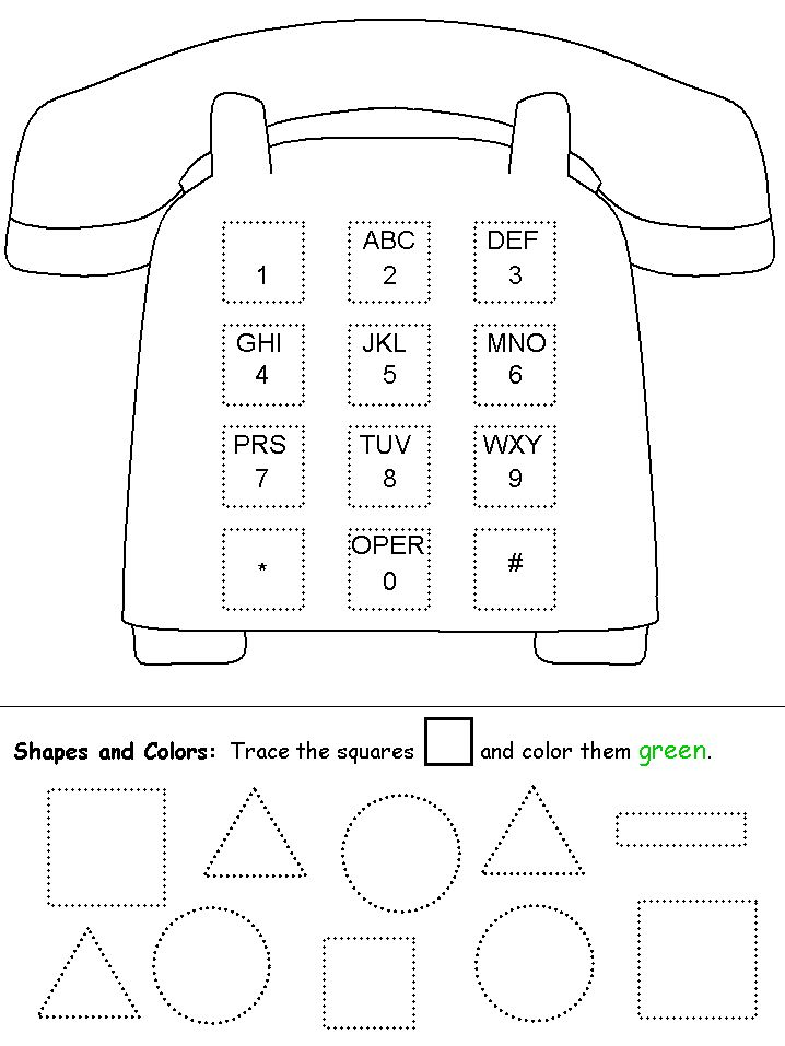 Worksheet Prek Worksheet 1000 images about pre k worksheets on pinterest cut and paste shapes recognition practice worksheet