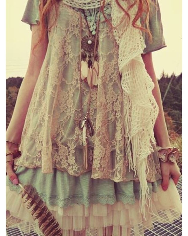 #модно#бохостиль#гламур#дизайн#оригинально#необычно#платье#кутерье#прикольно#москва#женщина#одежда#украшение#винтаж#девушка#стиль#смело#модно#мода#скидки#бохо