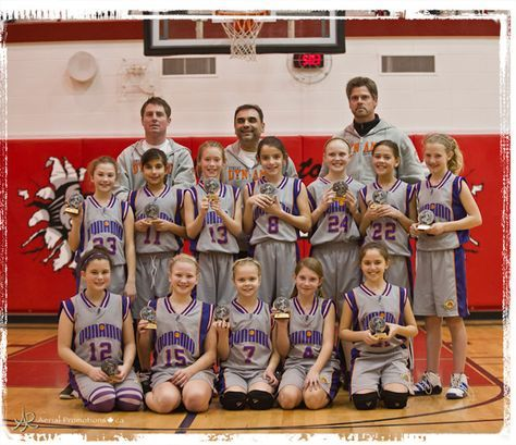 Congratulations Dundas Dynamo on your third championship tournament title Thank You to the Convener, Volunteers, Players & Coaches of the Welland Warriors Atom Girls AAA Tournament. Thank you to Welland Warrior, Coach Dave for his donation to Aerial Promotions for development of basketball. We hope you enjoy the photographs and please like us on facebook, follow us on twitter and comment on our blog for the latest updates and download links.