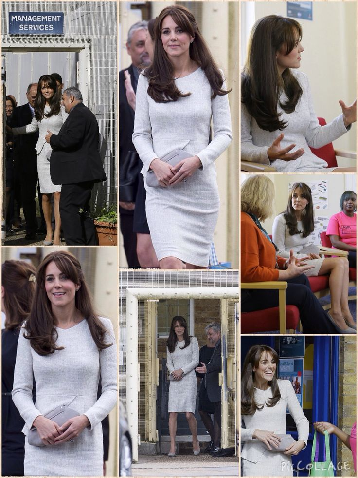 west middleton jewish girl personals Meghan markle is not jewish, despite major media source reports  some concrete proof that kate middleton was jewish,  crown to a jewish girl will leave the .