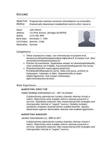 2e73e32aa407cd9999295161d8d9a4d3  Letter Template Word on independent contractor proposal template, assignment sheet template, contractor work order form template, sample resume cover page template,