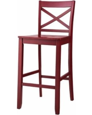 Buying Wood Furniture Bar Furniture Bar And Townhouse