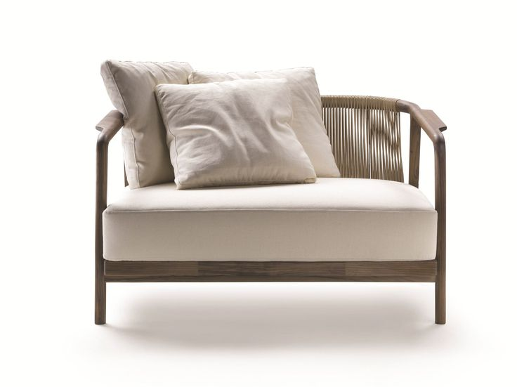 ideas about Small Sofa on Pinterest 2 Seater Sofa