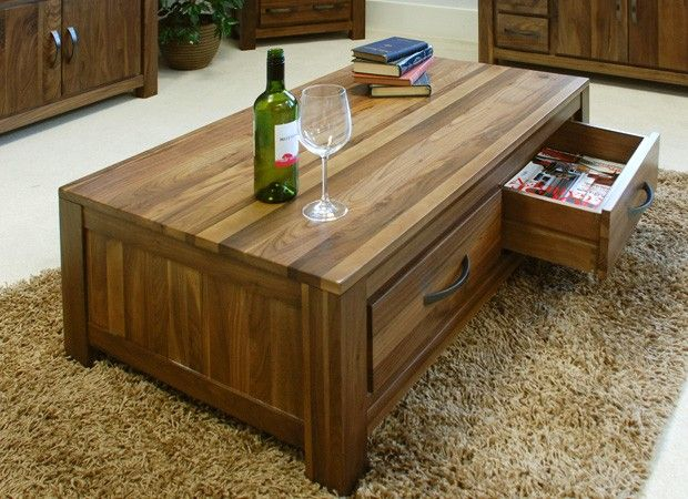 Find This Pin And More On Solid Oak Furniture Blog.