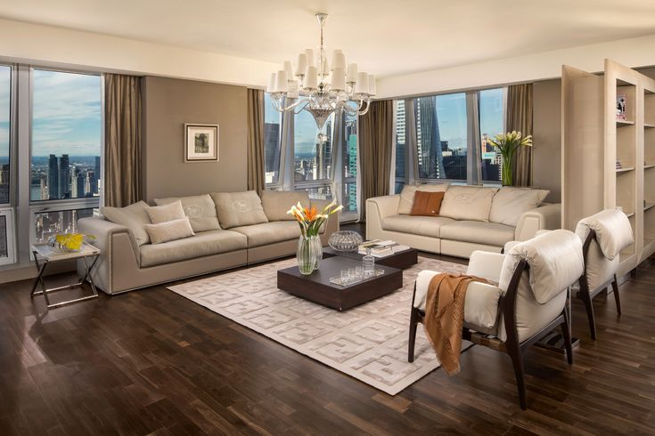 These Exclusive Homes Echo Fendi S Chic Style Luxury Interiors Living Room Contemporary Living Room Sets Fendi Casa