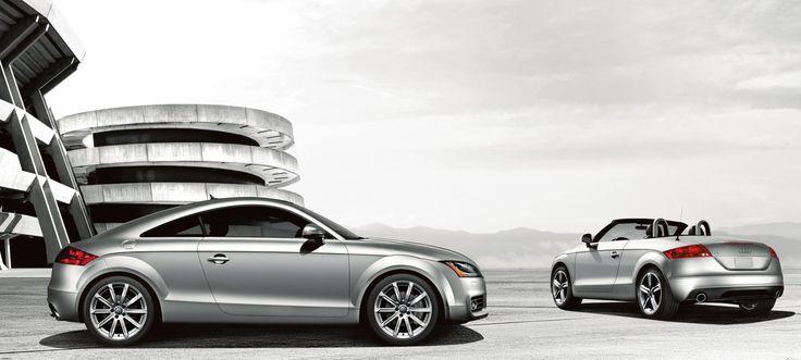 "Audi TT Coupe 2 Door Sports Cars For Sale    Get Great Prices On Audi TT Luxury Sports Coupes: [phpbay keywords=""Audi TT"" num=""500"" siteid=""1"" so... http://www.ruelspot.com/audi/audi-tt-coupe-2-door-sports-cars-for-sale/  #AffordableAudiTTSportsCars #AudiTT2DoorsCompactCoupe #AudiTTForSale #AudiTTSportsCoupeInformation #BestWebsiteDealsOnAudiCars #GetGreatPricesOnAudiTTLuxurySportsCoupes #YourOnlineSourceForAudi"