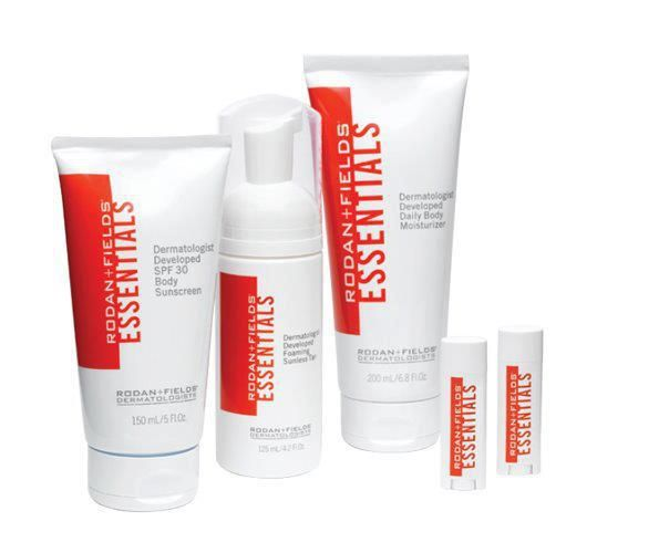 1000+ images about Rodan + Fields-Sunless Tanner on ...