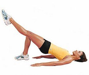 hips workout for men,hips waist thighs workout,10 minute hips workout,hips,slim down thighs