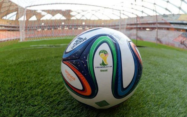 Tutto su Mondiali 2014, gruppo C: i 23 convocati di Colombia, Grecia, Costa d'Avorio e Giappone #mondiali #calcio