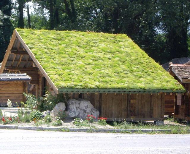 Leges afgeschaft voor duurzaam bouwen | Enschede24