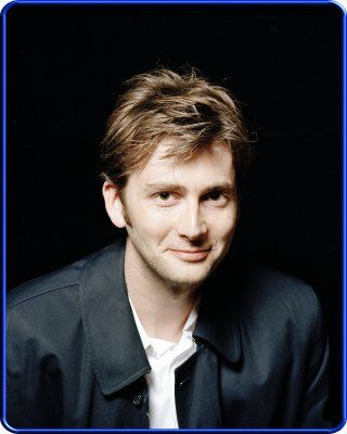 David Tennant -   Birth Name: 	David John McDonald.     Date of Birth: 	18 Apr 1971.	  Place of Birth: Bathgate, West Lothian, Scotland, UK.     Height: 	6' 1""