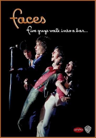 1000 images about faces on pinterest rod stewart ronnie wood and