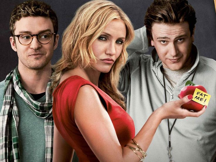 Bad Teacher Cast Wallpapers - Celebrity plastic surgery photos before and after - http://wallfic.com/bad-teacher-cast-wallpapers/?Pinterest