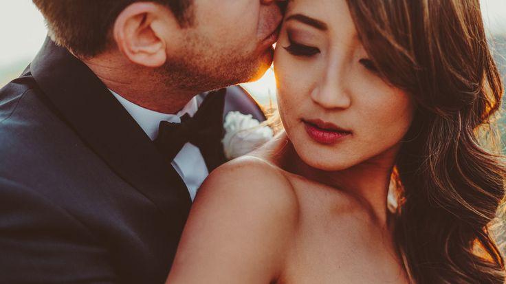 Newport Beach; Turnip Rose Garden Wedding; Joel + Justyna Bedford Photography;