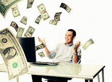 Inilah Cara Menghasilkan Uang Lewat Internet Yang wajib Anda Tahu