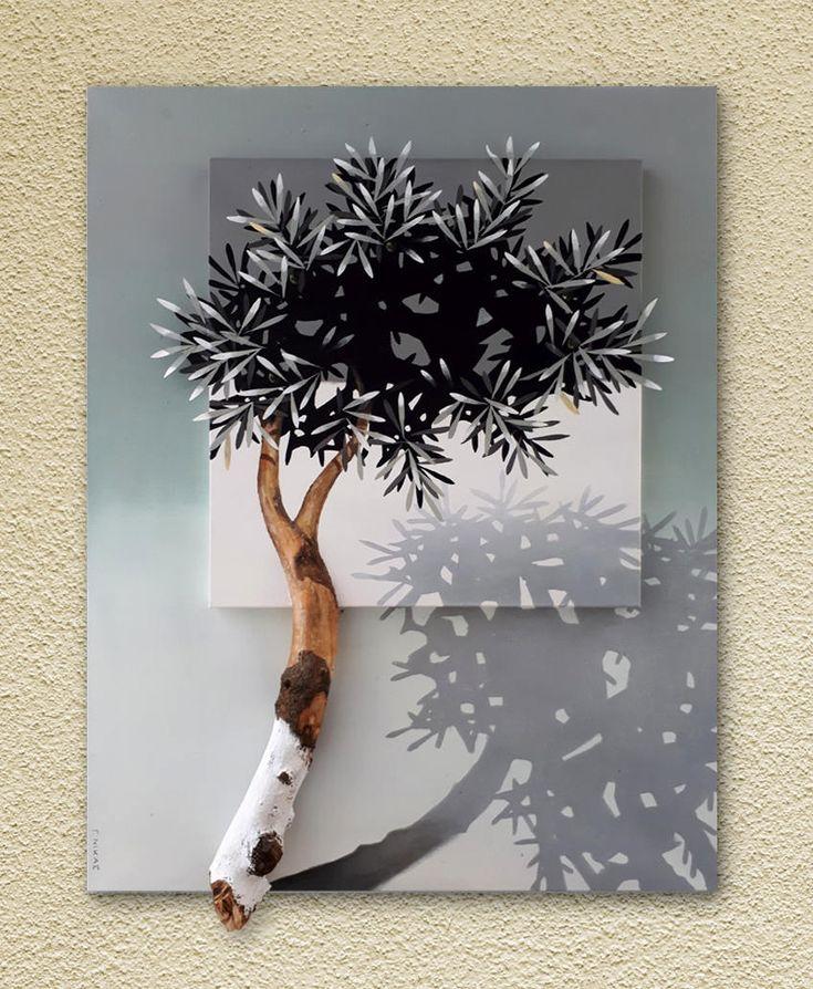 11 besten olive tree Bilder auf Pinterest