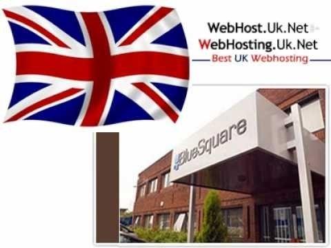 Web Hosting UK | E-Commerce Hosting | Reseller Web Hosting | UK Dedicated Servers| UK VPS Hosting | US Web Hosting | Cloud Web Hosting at www.webhost.UK.Net www.Webhost.Us.Com web-hosting