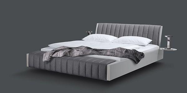 Betten - interlübke