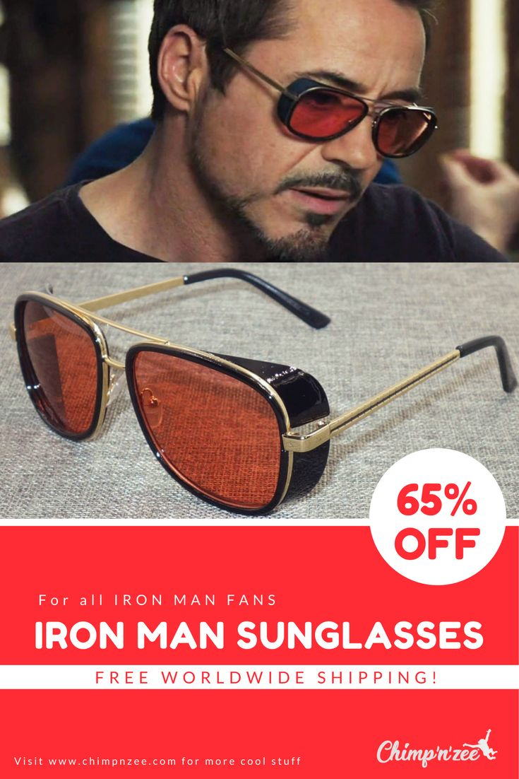Pin by Phillip Garland on made in the shades!!..   Pinterest   Sunglasses,  Eye Glasses and Glasses 4364be44ec
