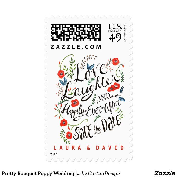 best 20  poppy wedding bouquets ideas on pinterest