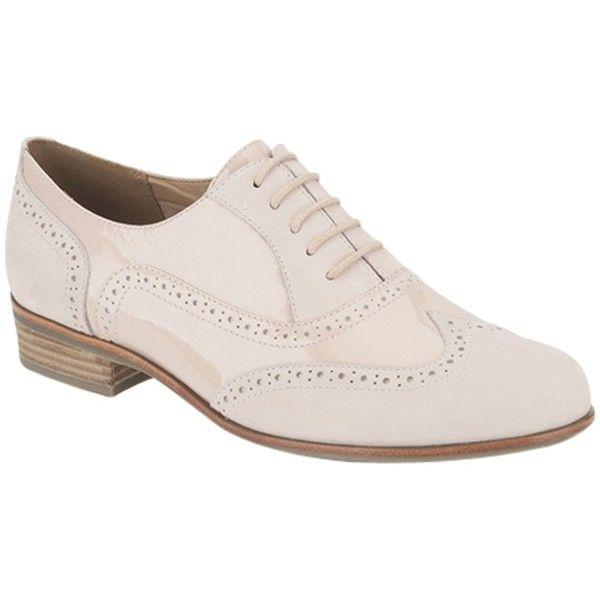 Clarks Shoes Epsom
