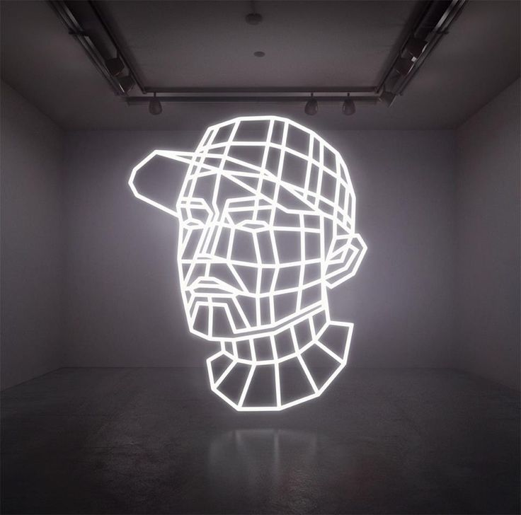 DJ Shadow's Infamous South Beach Set