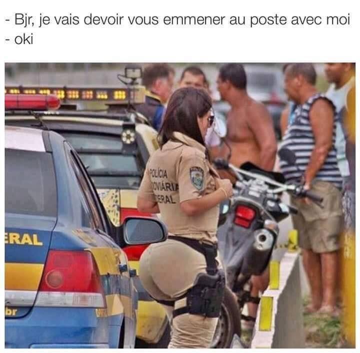 Quoi répondre de plus #VDR #DROLE #HUMOUR #FUN #RIRE #OMG