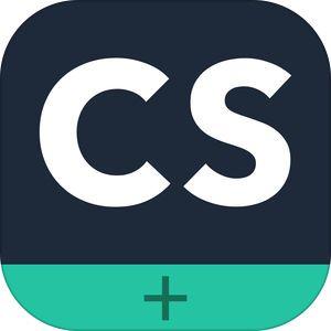 CamScanner +| PDF Document Scanner and OCR by INTSIG Information Co.,Ltd