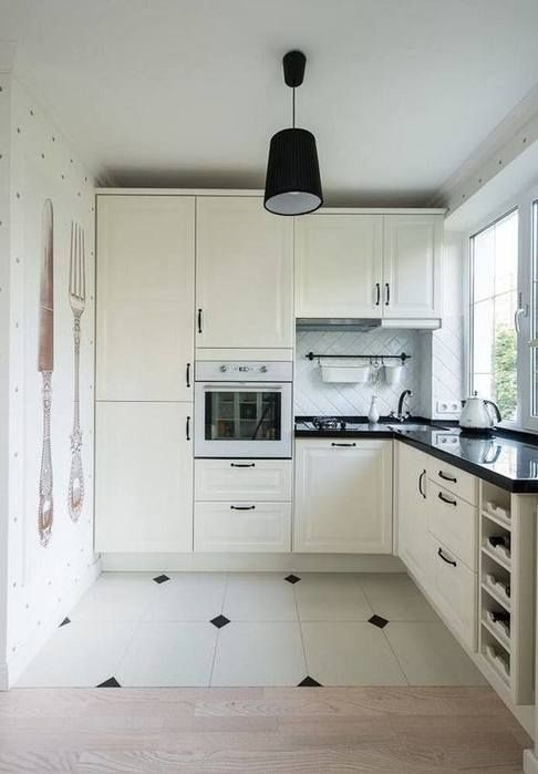 Niedlich Küchendesigner Danbury Ct Bilder - Küchenschrank Ideen ...