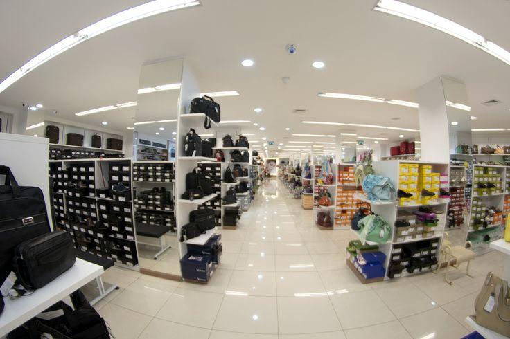 Corso Shop